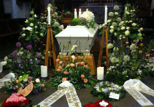 passiflora_begravning_1