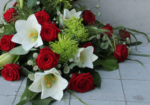 passiflora_begravning_3