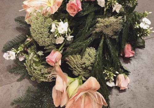 passiflora_begravningsbukett_2