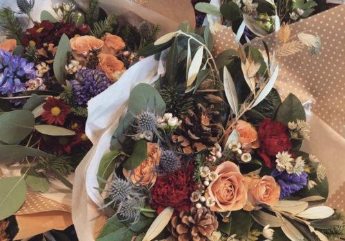 passiflora_malmo_blommor_buketter_1