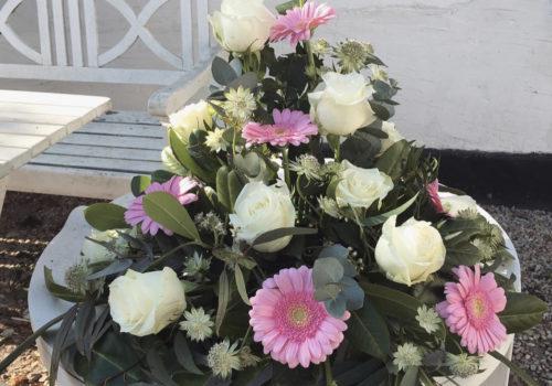 passiflora_malmo_blommor_buketter_12