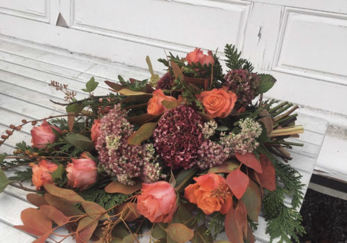passiflora_malmo_blommor_buketter_15