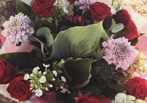 passiflora_malmo_blommor_buketter_16