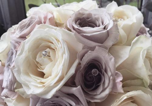 passiflora_malmo_blommor_buketter_17