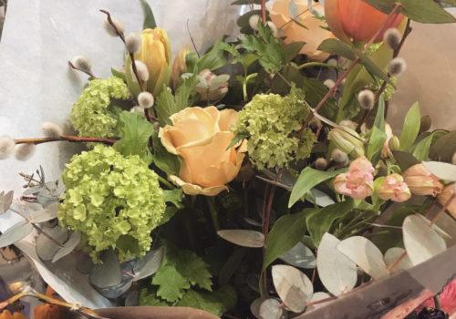 passiflora_malmo_blommor_buketter_7